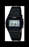 Коллекция часов W-202