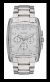 Fashion часы DKNY NY1497 Коллекция Chronograph 4