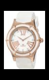 Коллекция часов Femme 3 Hands 432104