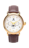 Европейские часы Royal London 41061-02 Коллекция Moonpase 6