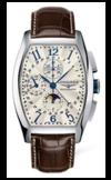 Коллекция часов Evidenza Chronograph