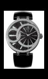 Швейцарские часы RSW 6025.BS.L1.1.F1 Коллекция Wonderland Round