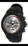 Fashion часы Spazio24 L4053-C05AN Коллекция B531