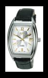 Коллекция часов Classic Tonneau Automatic 20738