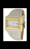 Fashion часы Moog M45332-108 Коллекция Temptation