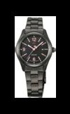 Японские часы Orient FNR1R002A0 Коллекция Automatic FNR1R