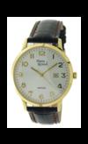 Fashion часы Pierre Ricaud 91022.1223Q Коллекция Strap 51022,91022