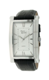 Fashion часы Pierre Ricaud 91019.5263Q Коллекция Strap 91019