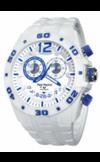 Коллекция часов Real Madrid Chronograph 432853