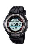 Коллекция часов Collection SGW