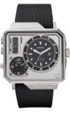 Fashion часы Diesel DZ7242 Коллекция SBA 14