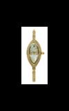 Fashion часы Le Chic CM 2216 G Коллекция L`inspiration 2216