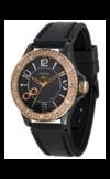 Fashion часы Moog M45522-003 Коллекция Huit