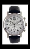 Коллекция часов Antigua Chrono