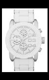 Fashion часы Diesel DZ5306 Коллекция Chronograph 2
