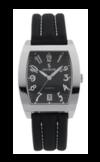 Швейцарские часы Seculus 4448.1.515 black Коллекция 4448