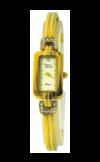 Fashion часы Pierre Ricaud 4095.1141QZ Коллекция Zirconia 4095