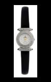 Швейцарские часы Seculus 1607.1.753 mop pnp Коллекция 1607