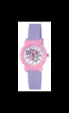 Коллекция часов Watch VP81