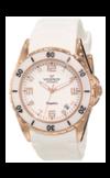 Европейские часы Viceroy 47564-95 Коллекция Ceramic & Sapphire 47564