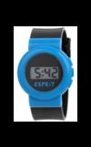 Fashion часы Esprit ES105264002 Коллекция Kids Digital Swap
