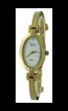 Fashion часы Pierre Ricaud 4096.1141Q Коллекция Bracelet 4096