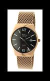 Fashion часы Pierre Ricaud 51060.015GQ Коллекция Bracelet 51060,91060