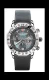 Швейцарские часы Cimier 6106-SZ081 Коллекция Seven Seas Mermaid