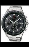Коллекция часов EFR-512