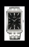 Японские часы Orient FUNEJ003B0 Коллекция Dressy Elegant FUNEJ