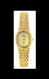 Коллекция часов Bracelet 25905.1