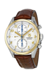 Коллекция часов Carrera Heritage