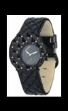 Fashion часы Moog M45412-001 Коллекция M45412