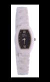 Коллекция часов Ceramic 2104
