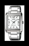 Японские часы Casio MTP-1336D-7AEF Коллекция LTP-MTP-1336