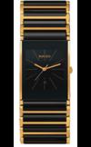 Швейцарские часы Rado 156.0862.3.016 Коллекция Integral