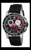 Швейцарские часы Wenger W70792 Коллекция Battalion Field Chrono