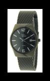 Коллекция часов Bracelet 51060,91060