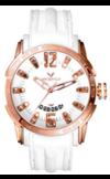 Коллекция часов Xtrem 3 Hand 42117