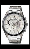 Коллекция часов EFR-510