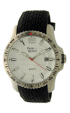 Fashion часы Pierre Ricaud 97002.5253QR Коллекция Pasek 97002