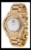 Fashion часы Moog M44764-002 Коллекция 0309