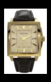 Европейские часы Sauvage SV30755G Коллекция Triumph 4