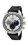 Швейцарские часы Zenith 03.2041.4052/69.C496 Коллекция El Primero Striking 10th