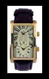 Швейцарские часы Continental 5008-GP156 Коллекция Classic Statements 5008