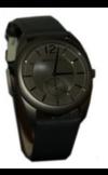 Коллекция часов Adel TL1246