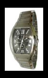 Японские часы Nexxen NE3114M CH/PNP/BLK Коллекция Hercia 3114