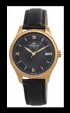 Швейцарские часы Appella 4331-1014 Коллекция Classic 4331