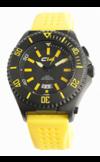 Европейские часы Carbon14 W2.1 Коллекция Water Collection