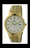 Fashion часы Pierre Ricaud 91016.1113Q Коллекция Bracelet 91016